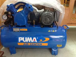 Máy nén khí Puma Đài Loan PK5160
