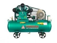 Máy nén khí áp lực cao Fusheng HTA-65H (3HP)