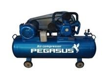 Máy nén khí Pegasus giá rẻ