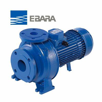 Máy bơm nước Ebara 3D 65-200/22