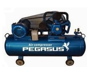 Máy nén khí Pegasus 1Hp