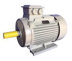 Động cơ điện 3.5Kw – 2900 Vòng/phút