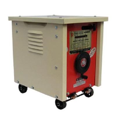 Máy hàn Tiến Đạt dây đồng 160A (220V/380V)