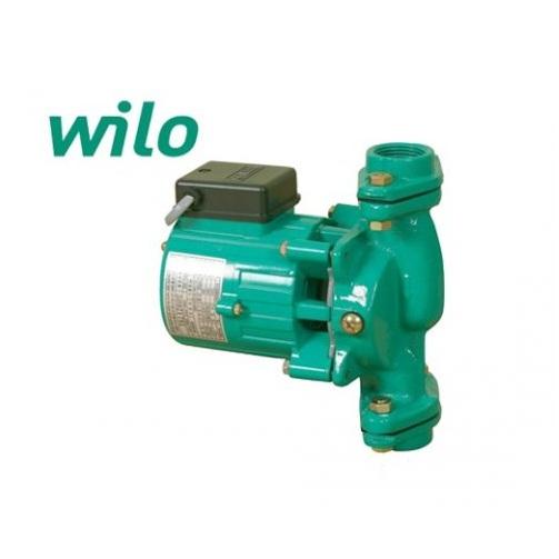 Máy bơm nước Wilo PH 254E