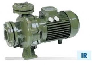 Máy bơm nước Saer IR32-160A