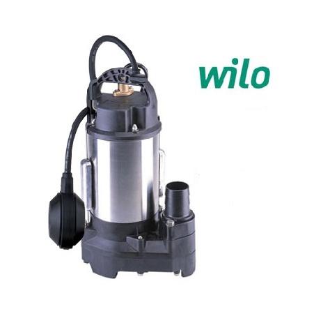 Máy bơm nước Wilo PD 300EA