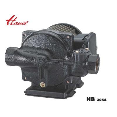 Máy bơm nước Hanil HB 305A