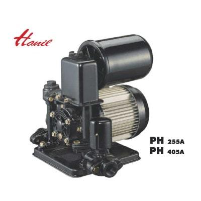 Máy bơm nước Hanil PH 255A-V