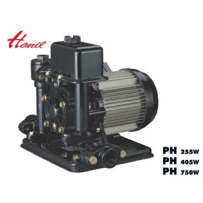 Máy bơm nước Hanil PH 405W