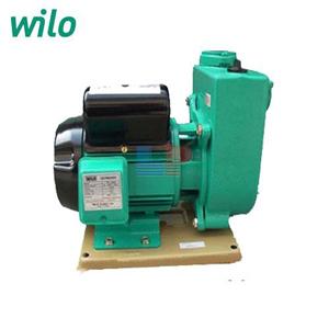 Máy bơm nước Wilo PU 1500G