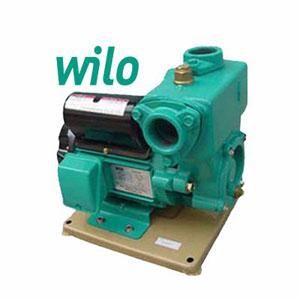 Máy bơm nước Wilo PU 1500E