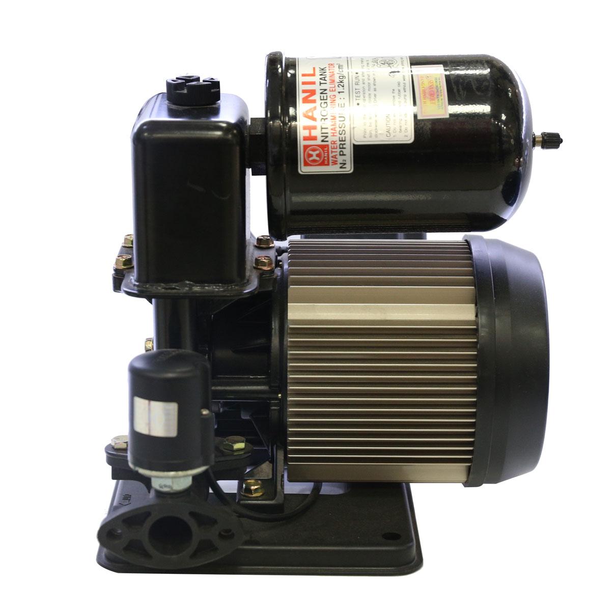 Máy bơm nước Hanil PH 200A