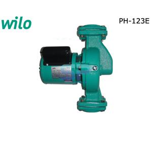 Máy bơm nước Wilo PH 123E