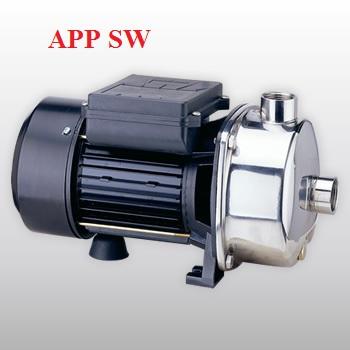 Bơm ly tâm App SW-320T