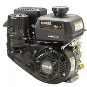 Động cơ xăng Kohler CH255-5.5Hp