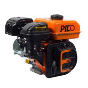 Động cơ xăng Pilo P160 (5.5HP)
