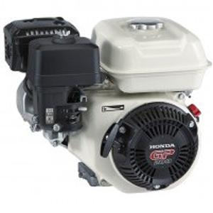 Động cơ Honda GP160QD1 (5.5HP)