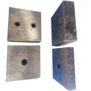 Lưới cắt máy cắt sắt Gq50 lưỡi dầy 2.5 cm