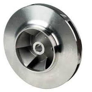 Cánh máy bơm công nghiệp Ebara 3M/I 50-200/9.2 – 9.2kw